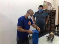 Acordo Fechado de PLR – Cooperativa de Laticínios de Cachoeira Paulista